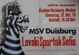 1975-10-21_Spielplakat_msv_levski